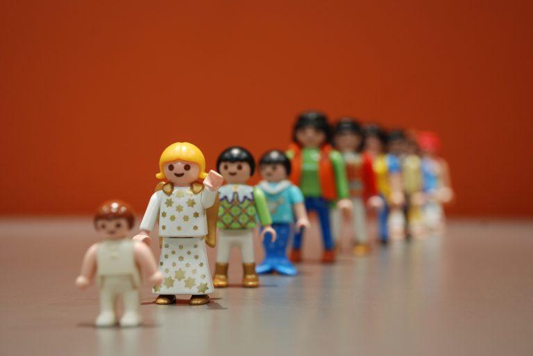 familieopstellingen systeemopstellingen traumaopstellingen loopbaanopstellingen